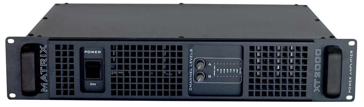 XT2000